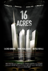 tn_16_ACRES_POSTER_9x6in_300dpi